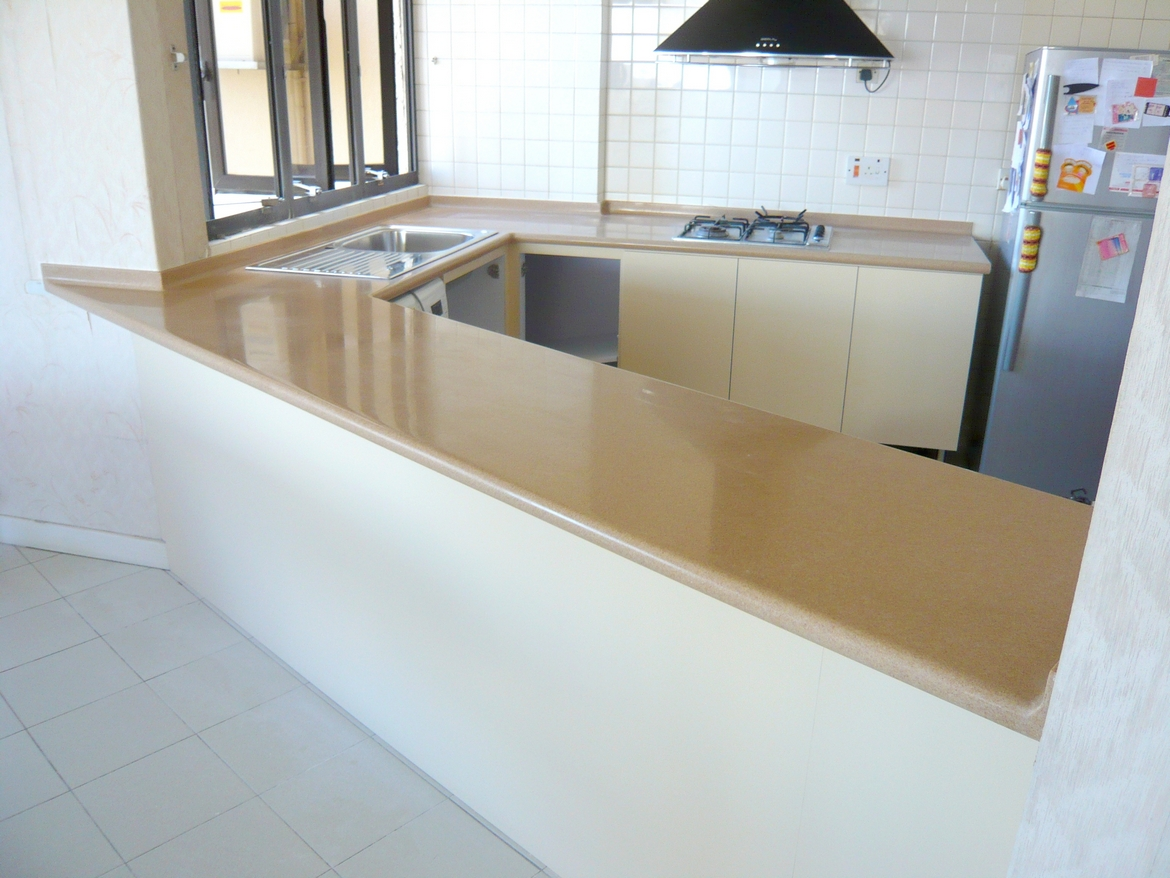 Solid Surface Countertop Prices Singapore Surface